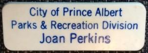 Perkins_Badge_CROP
