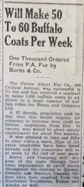 burns_buffalo-coats_june-30-1938_crop1.jpg