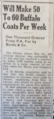 burns_buffalo-coats_june-30-1938_crop1.jpg