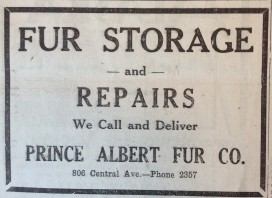 Fur Co ad_May 5 1932_CROP