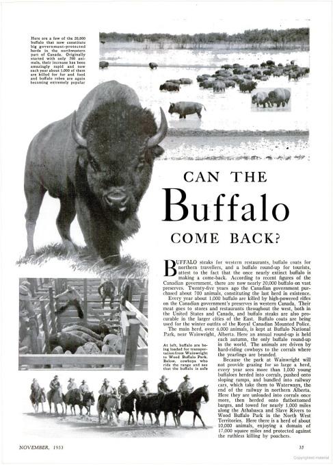 Popular Science_Nov 1933_p35