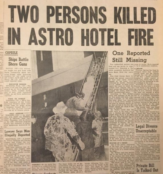 astro hotel fire_january 21 1967_1edit