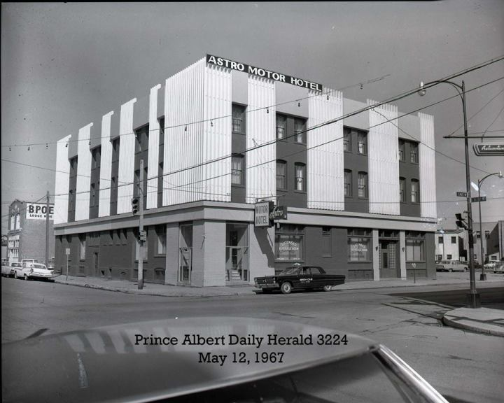 astro hotel_12may1967_padh