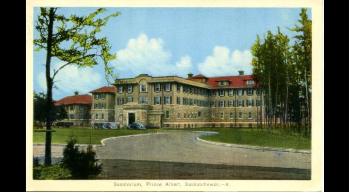sanatorium_c1930_uofs_spcoll