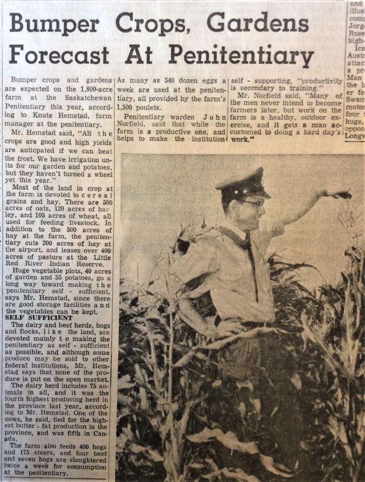 Pen farm_Aug 4 1970_CROP