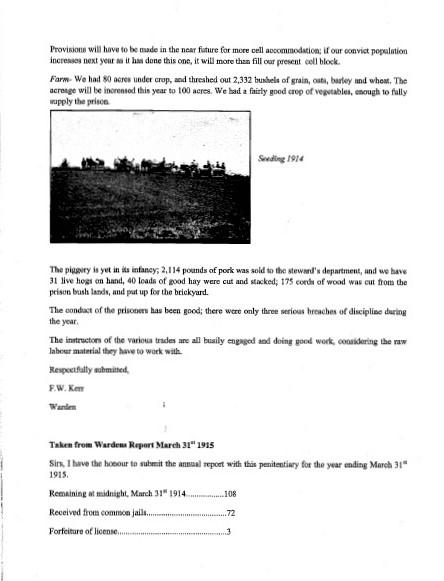Pen report_1913_WDM