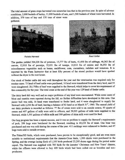 Pen report_1960_WDM