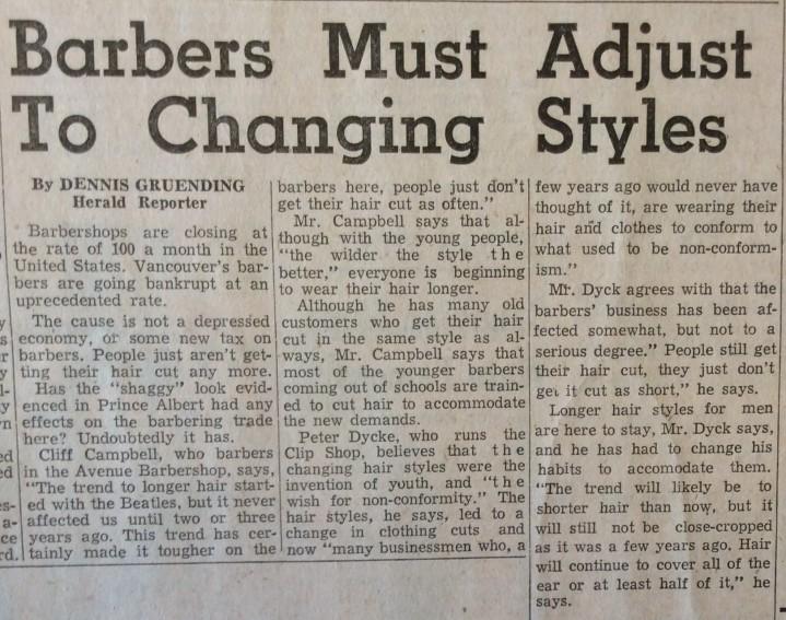 Long hair_Barbers_Aug 24 1970_CROP