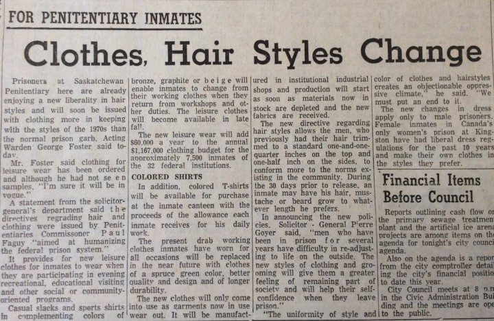Pen_Fashion_Hair_Sept 28 1971