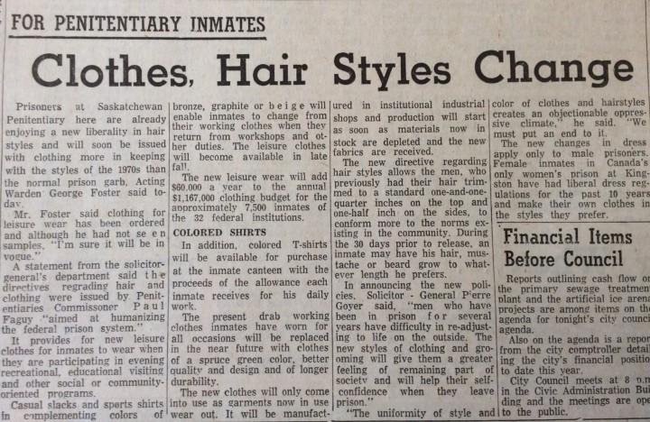 Pen_Fashion_Hair_Sept 28 1971